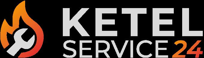 Ketel Service 24